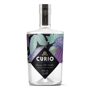 Curio-Cocoa-Vodka[1]