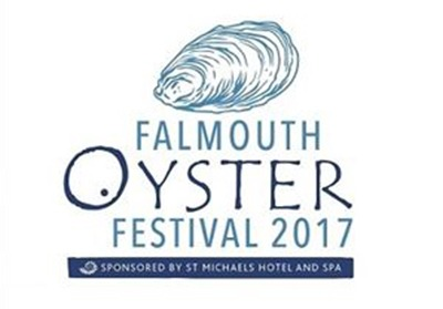 falmouth-oyster-festival-2017-1698095995-300x300