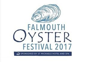 falmouth-oyster-festival-2017-1698095995-300×300